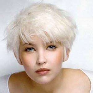 Capelli hair style, Taglio capelli Facile