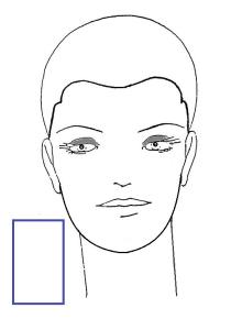 viso-rettangolare