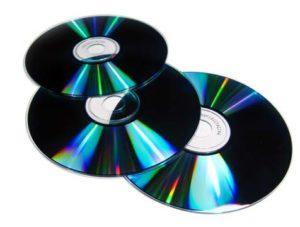 dvd-taglio-avanzato