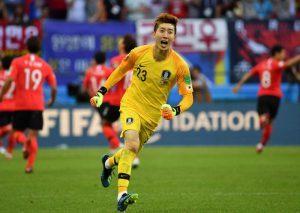 Taglio Uomo Mondiali Russia 2018, Taglio capelli Facile