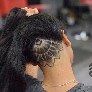 hair-tattoo