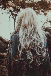 personalità e capelli, Taglio capelli Facile